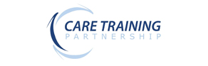 care-training
