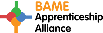 BAME Apprenticeship Alliance | Promoting Apprenticeship Diversity