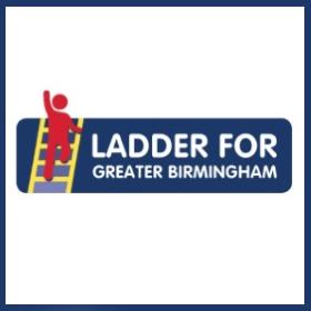 ladderforbirmingham-button